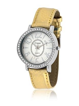Cussi Reloj de cuarzo 46  39 mm