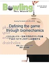 Defining the game through biomechanics (Bowling This Month)