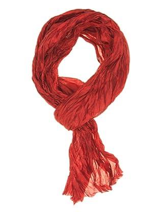 D&G Tuch Aya (Rot)