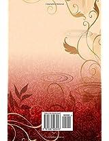 Begum Ki Diary