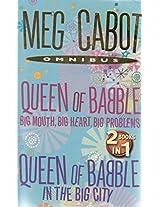Queen Big/In Big City