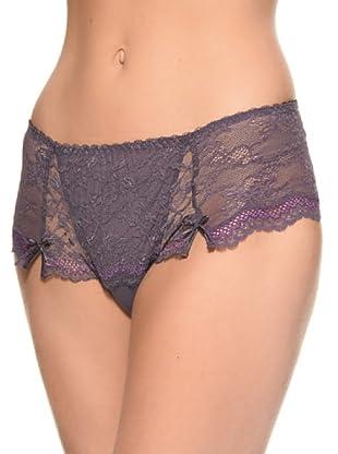Chantelle Eternelle Panty (Violett)