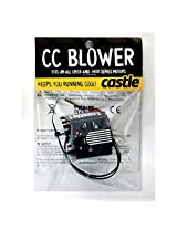 Castle Creations 011-0014-00cc 14 Series Blower for 36mm Motors