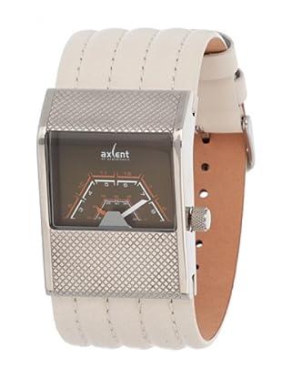 Axcent Reloj  Shuttle  X76002-459