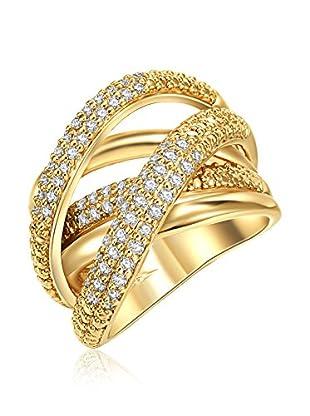 Samantha Rose Ring