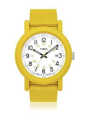 Timex Reloj T2N490