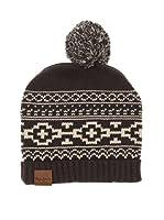 Pepe Jeans London Gorro Ashmill Hat (Gris)