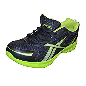 Foot 'n' Style Men's Sports Shoes FS426