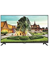 LG 32LB551A 80 cm (32 inches) HD Ready IPS Panel LED TV (Black)