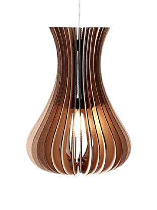 Inhabit Lilou Pendant Lamp