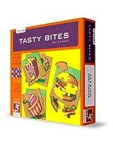 ToyKraft Super Set of Six Tasty Bites