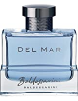 Baldessarini Del Mar Eau De Toilette Spray For Men 90Ml/3Oz