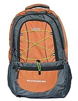 Yark Backpack