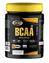 Ons Nutritions Bcaa 2:1:1 150Gm For Unisex