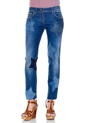 D&G Jeans Angelique (Blau)