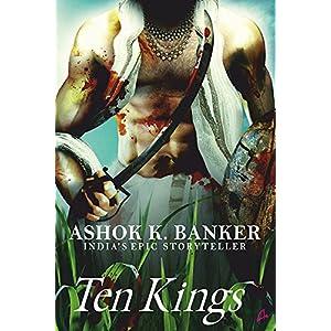 Ten Kings