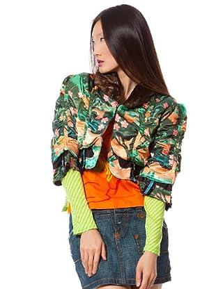 Custo Sweatshirt Nush (Mehrfarbig)