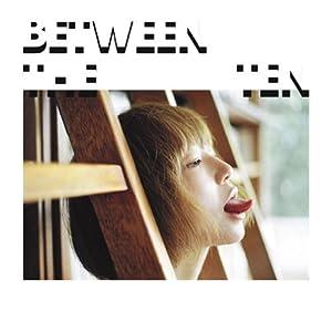 YUKI/BETWEEN THE TEN(初回生産限定盤)