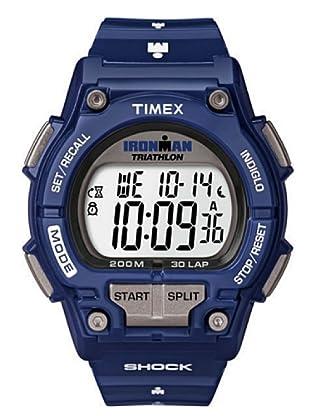Timex T5K476. Relojes de Deporte Morado