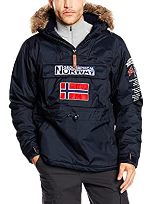 Geographical Norway Jacke Creek