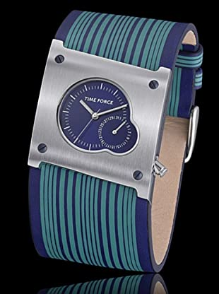 TIME FORCE TF2951L03 - Reloj Señora quarzo