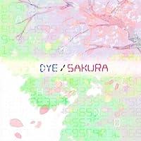 Dye/Sakura