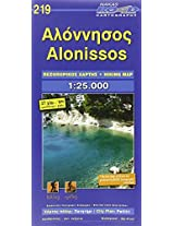 Alonissos 2014: ROAD.2.219