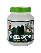 Ankerite Wonder Protein Natural Powder - 500 g