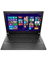 Lenovo B5070 59-436045 15.6-inch Laptop (Core i5 4210U/6GB/1TB/Windows 8/ATI JET LE R5 M230 DDR3L 2GB Graphics/with Laptop Bag)