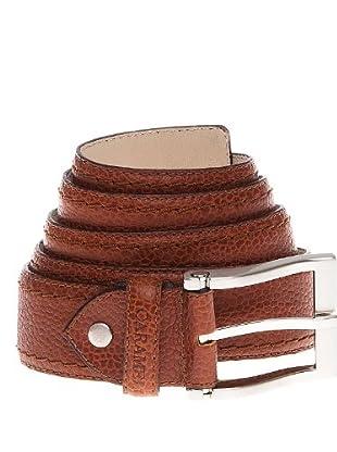 Caramelo Cinturón (marrón medio)