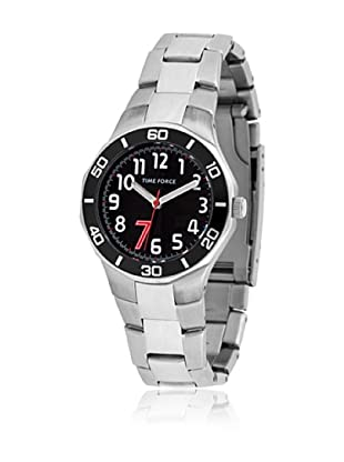 TIME FORCE Reloj 81855
