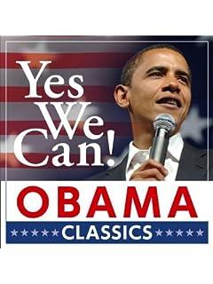 安倍首相がオバマに用意する「TPPトンデモ土産」全容