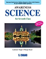 Awareness Science for Class 7