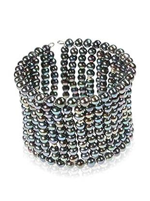 Face Me Armband Pearl