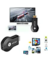 Ezcast HDMI TV Stick Air Streaming Media Player Miracast