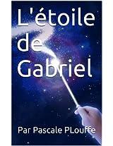 L'étoile de Gabriel