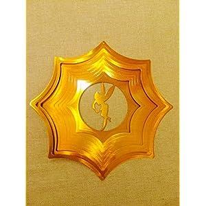 Yogya Gold Fairy Wrinkler