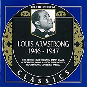 ♪Black And Blue (Razaf-Walter-Brooks)/Louis Armstrong | 形式: MP3 ダウンロード