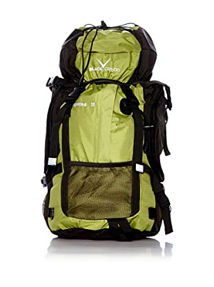 Black Canyon Mochila Wyoming (Verde)