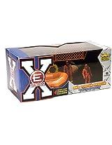Wild Republic E-Team X Sea Turtle Playset
