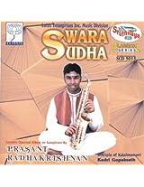 Swara Sudha - Sax
