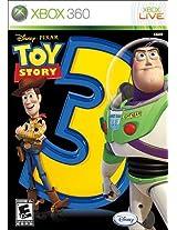 Toy Story 3 (Xbox 360)