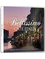 Bellissimo Cafè Italia