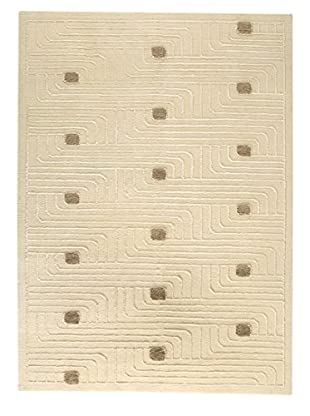 MAT The Basics Verona Rug
