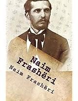 Naim Frashëri: Poezi Të Zgjedhura
