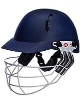 SS Elite Cricket Helmet (Medium)