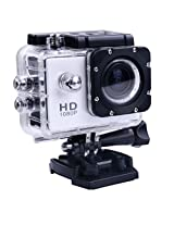 Sport Action Camera Diving Full HD DVR DV SJ4000 Min 30M Waterproof extreme Sport Helmet Action Camera 1920*1080P G-Senor Motorbike Camcorder DVR DV