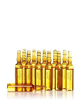 Dap 12 Fiale Trattamento Capelli Anti-Olio 9 ml cad.