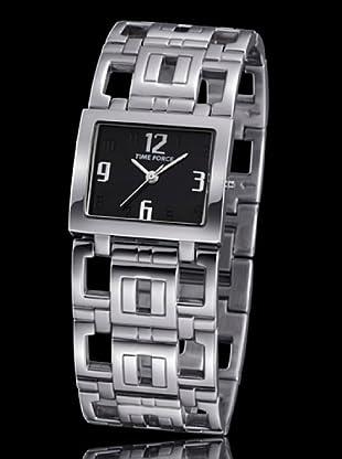 TIME FORCE 81287 - Reloj de Señora cuarzo