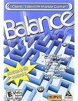 Balance (PC)
